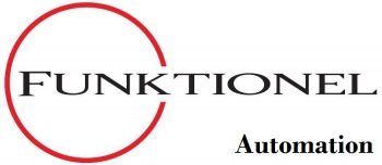 Funktionel Automation